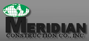 Meridian Construction Co., Inc.