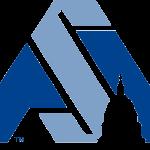 asamw-logo