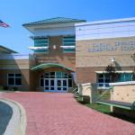 Carlin Springs Elementary